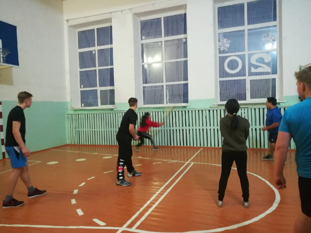 iYiViS1-MrU